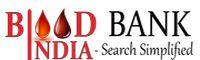 freebloodbank.com